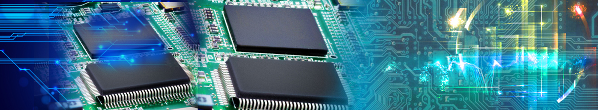 Electronic-circuit-board-re.jpg