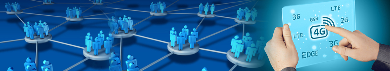 Network-Planning.jpg
